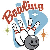 Bowling - Houston @ The Bowl of Bellaire | Houston | Texas | United States
