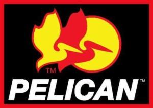 Pelican_Logo web