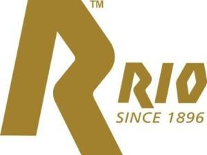Rio Ammo webpage