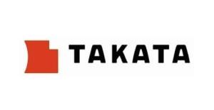 Takata-webpage